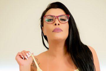 Luizza Meirelles - Papo de Pijama - Sexy Clube