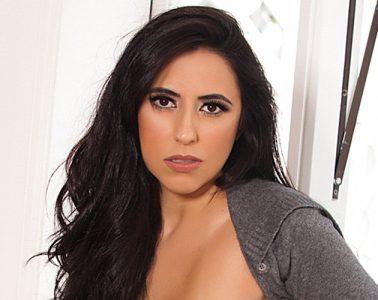 Mel Fortunatti - Sexy Girls - Sexy Clube