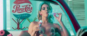 Thalita Fontenelly - Revista SEXY de Setembro 2018
