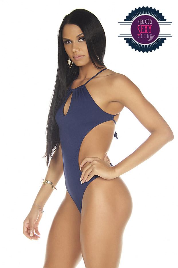 Jady Dias - Concurso Garota Sexy Clube 2019