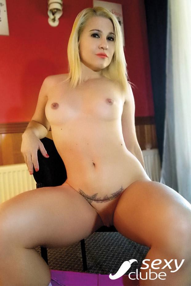 Samirra Summer - Sexy G