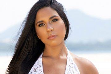 Aline Prado - Entrevistas - Sexy Clube