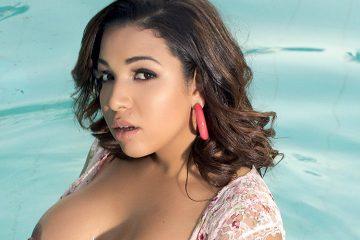 Rafaella Lemos - Revista Sexy Outubro 2019 - Sexy Clube