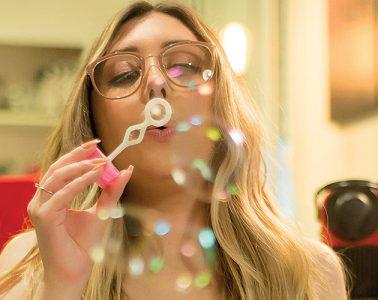 Sophia Trentini - Revista Sexy Outubro 2019 - Sexy Clube