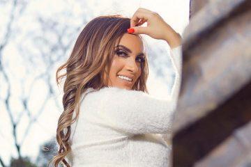 Yanna Oliveira - Sexy Girls - Sexy Clube