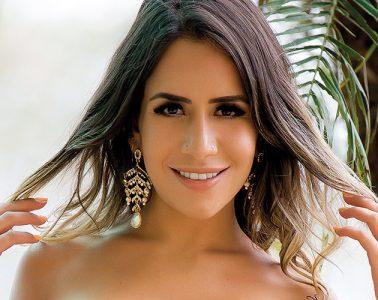 Carol Francci - Casa das Pimentinhas - Sexy Clube