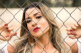 Marla Euzebio - Casa das Pimentinhas - Sexy Clube