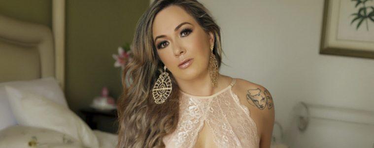 Alessandra Maia - Sexy Girls - Sexy Clube
