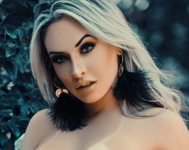 Iara Ferreira - Revista Sexy Novembro 2020 - Sexy Clube
