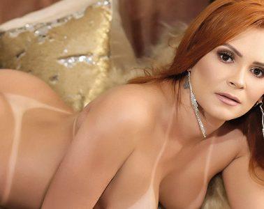 Ingrid Reis - Sexy Girls - Sexy Clube
