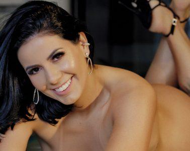 Day Ribeiro - Sexy Girls - Sexy Clube