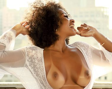 Kelly Medeiros - Sexy Girls - Sexy Clube