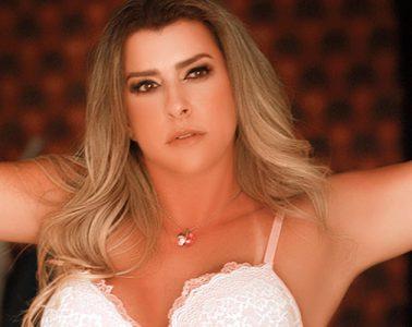 Kah Mauro - Sexy Girls - Sexy Clube